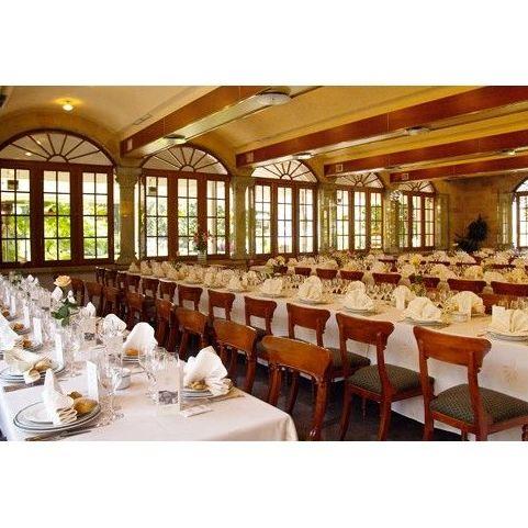 Ahumados caseros: Servicios de Restaurante Lasa