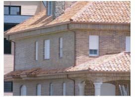 Foto 4 de Aislamientos acústicos y térmicos en Madrid | AA Canalones Madrid