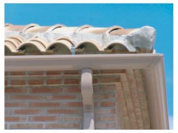 Foto 6 de Aislamientos acústicos y térmicos en Madrid | AA Canalones Madrid