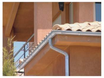 Foto 5 de Aislamientos acústicos y térmicos en Madrid | AA Canalones Madrid