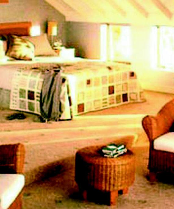 Foto 8 de Limpieza y conservación de alfombras y moquetas en Alonsótegui | Elefante Limpiezas