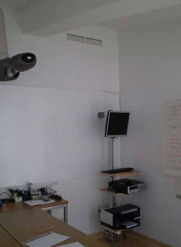 Foto 13 de Aire acondicionado en Rivas-Vaciamadrid | APG Rivas Instalaciones Climáticas, S.L