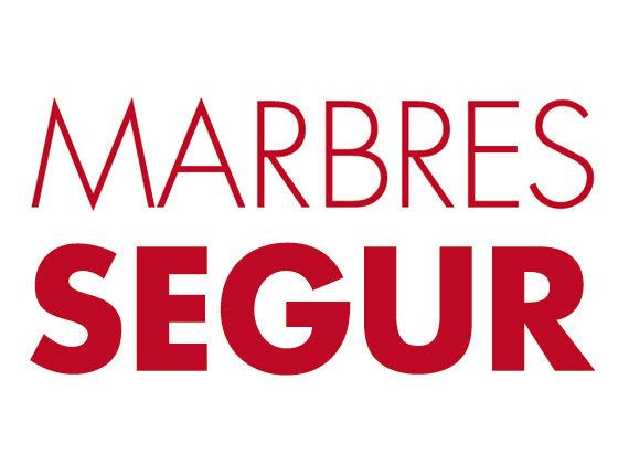 Foto 1 de Mármoles y granitos en Calafell | Marbres Segur