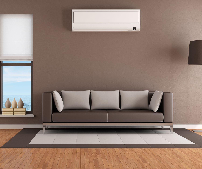 Instalación y mantenimiento de aire acondicionado en Cornellà de Llobregat