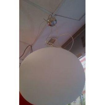 Colgante: Productos y servicios  de Electricidad e Iluminación Iñaki