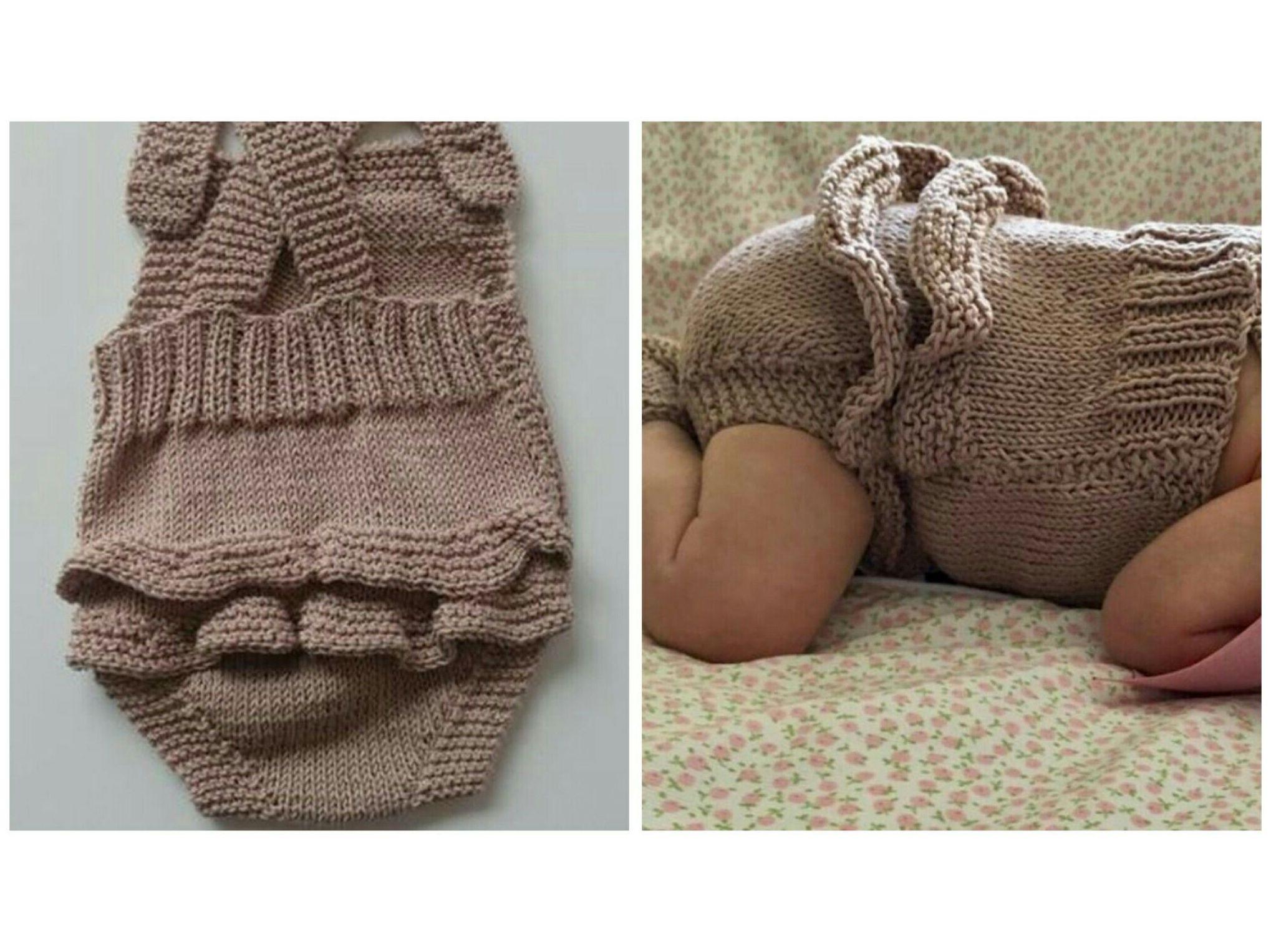 Foto 40 de Ropa para bebés en Valencia   Mila Tejidos