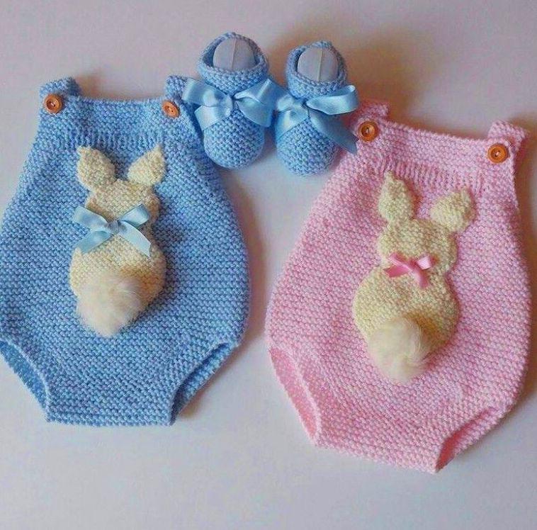 4ea6679ad Ropa para bebé: Ropita para bebés de Mila Tejidos