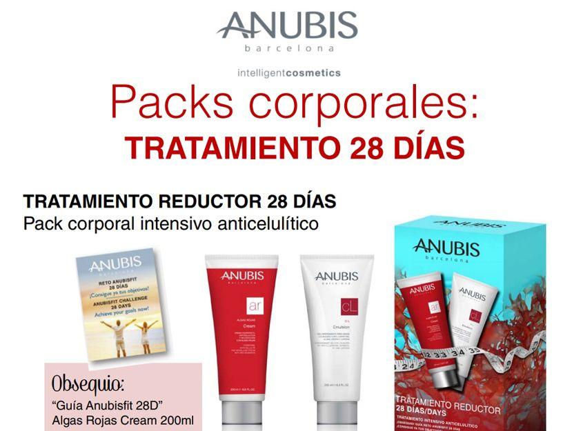 Tratamientos reductores en Aranjuez