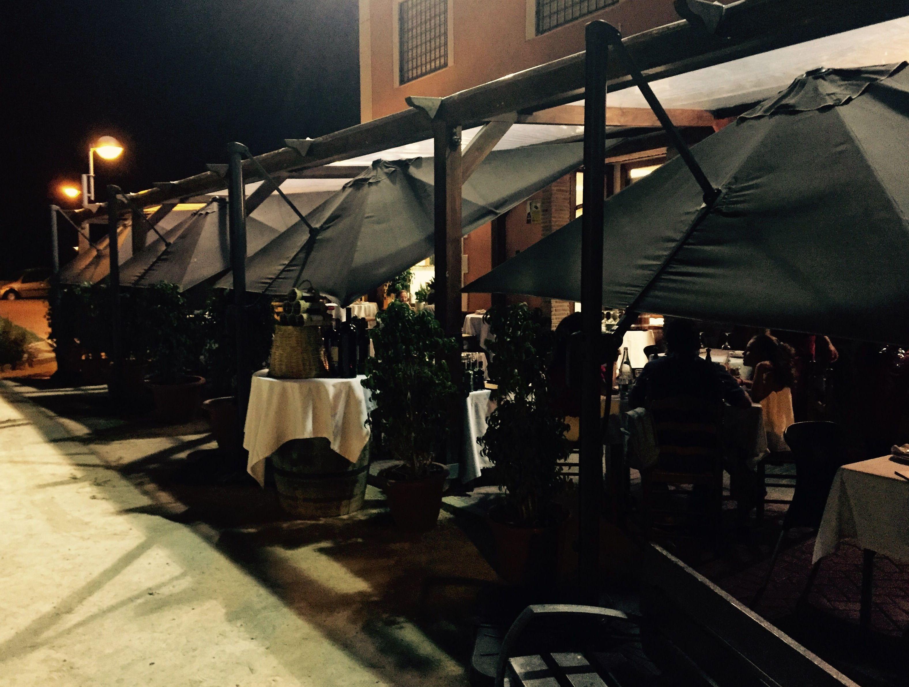 Foto 58 de Cocina tradicional en Murcia | Puerta de Murcia Restaurante