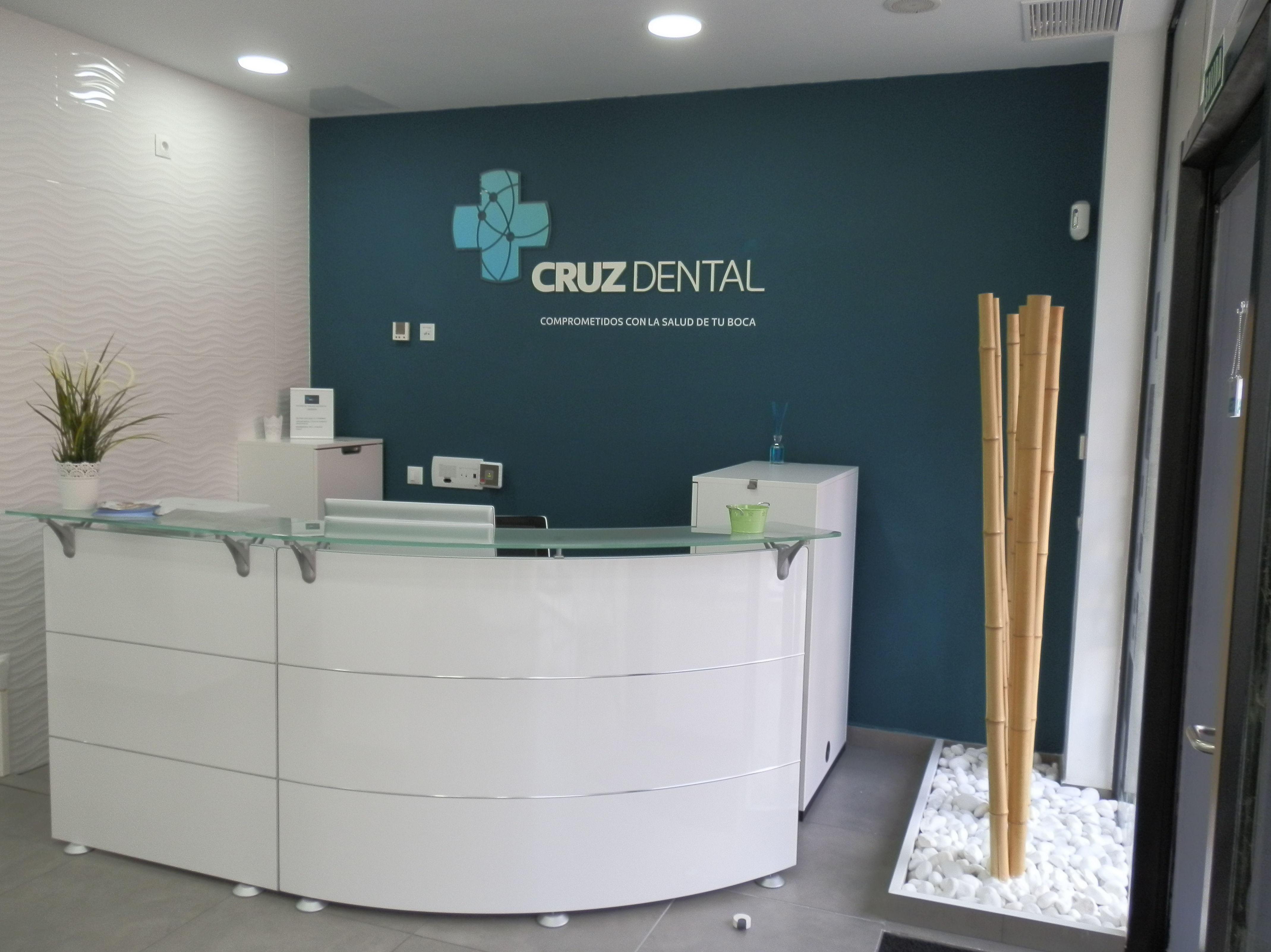 Cruz Dental, Tenerife