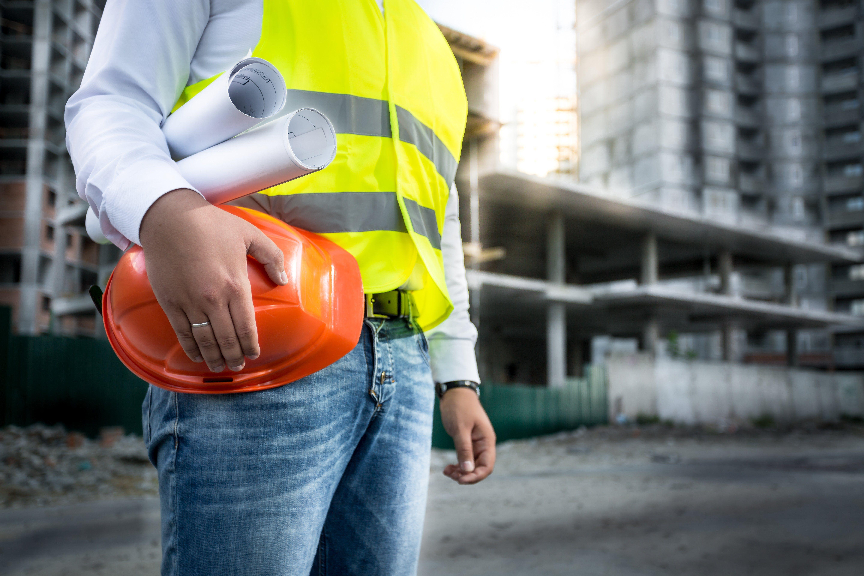 Servicios técnicos profesionales: Servicios de Almana Ingeniería e Instalaciones