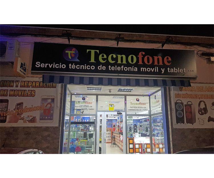 La mayor tienda de accesorios para tablets en Guadalajara