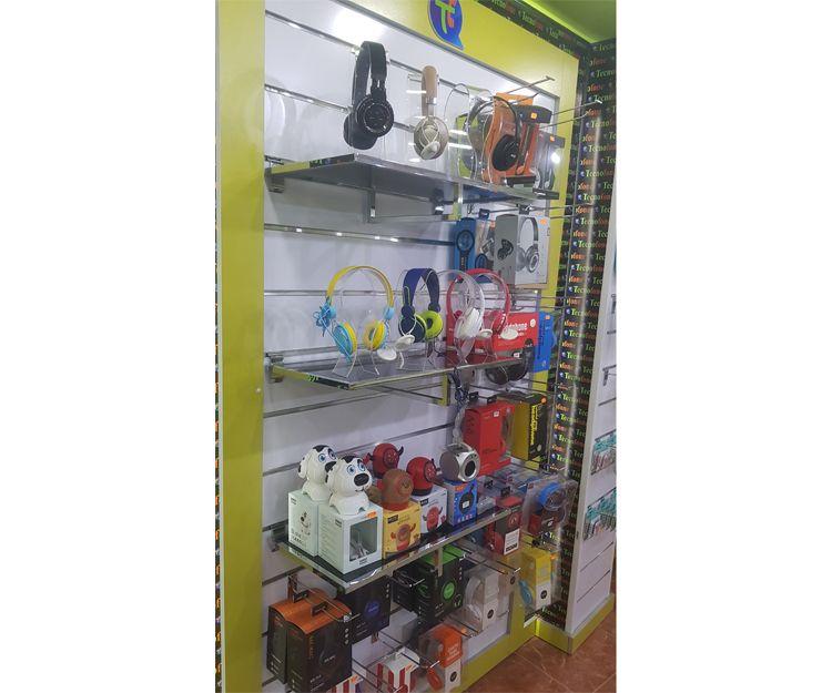 Todo lo que necesitas para tu tablet en nuestra tienda en Guadalajara