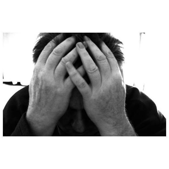 Ansiedad: Terapias de Iván Pérez Revuelta Psicólogo
