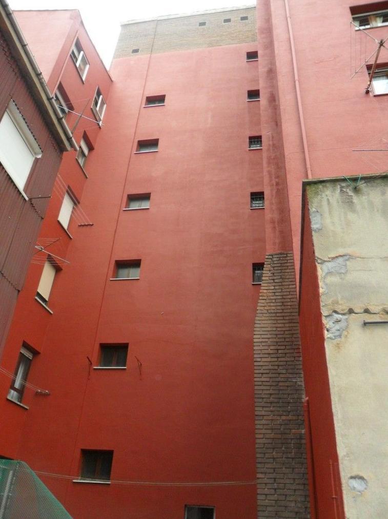 Vertiprin - Gijón