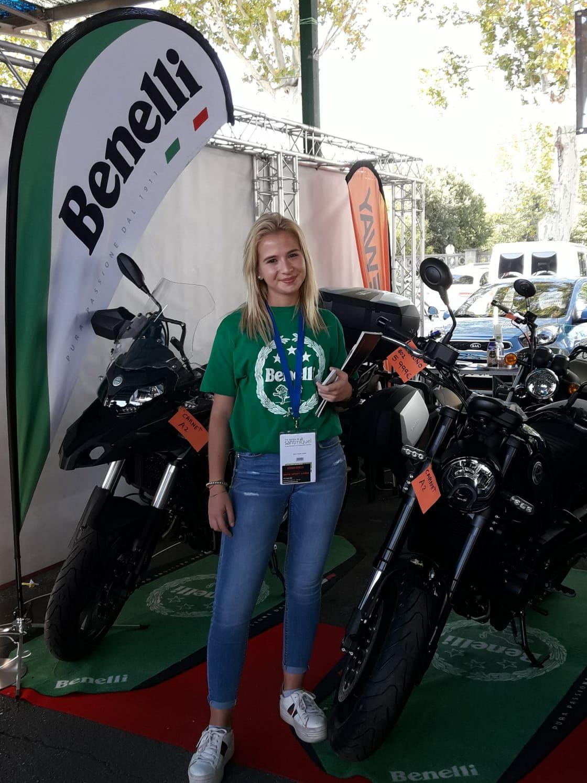 Foto 7 de Motos en  | Moto Sport Lleida