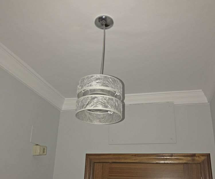 Lámparas para viviendas