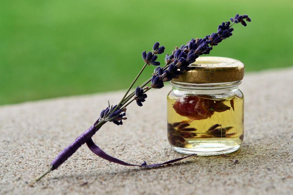 Terapia floral: Productos de Farmàcia Coliseum, C.B.