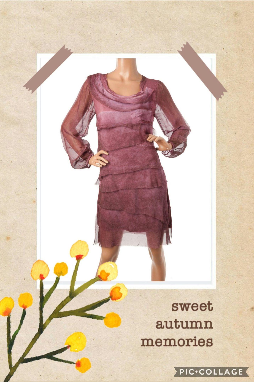 Foto 61 de Tiendas de ropa de mujer en Alcobendas | Criss Sueña con tu Color