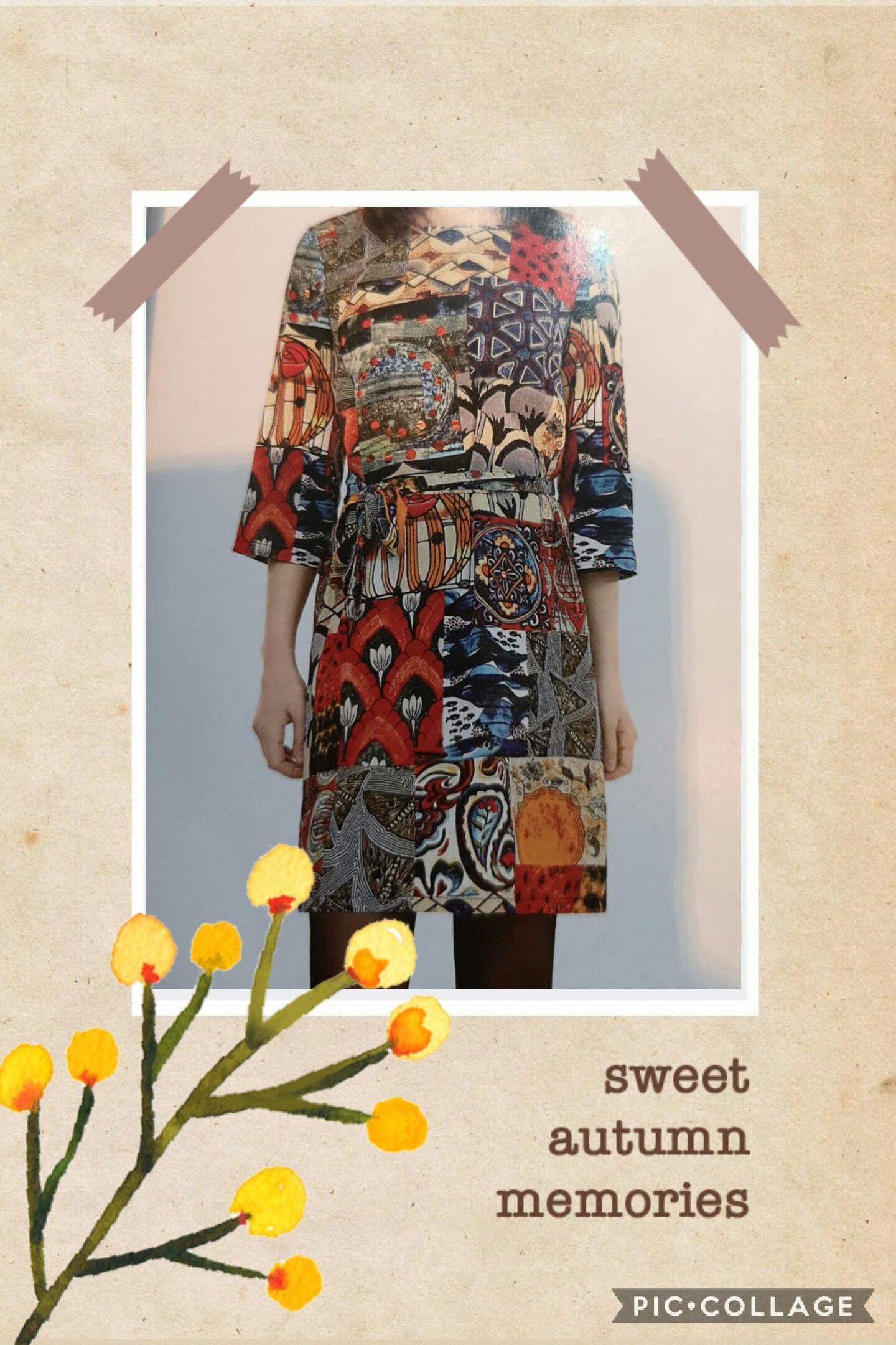 Foto 8 de Tiendas de ropa de mujer en Alcobendas | Criss Sueña con tu Color