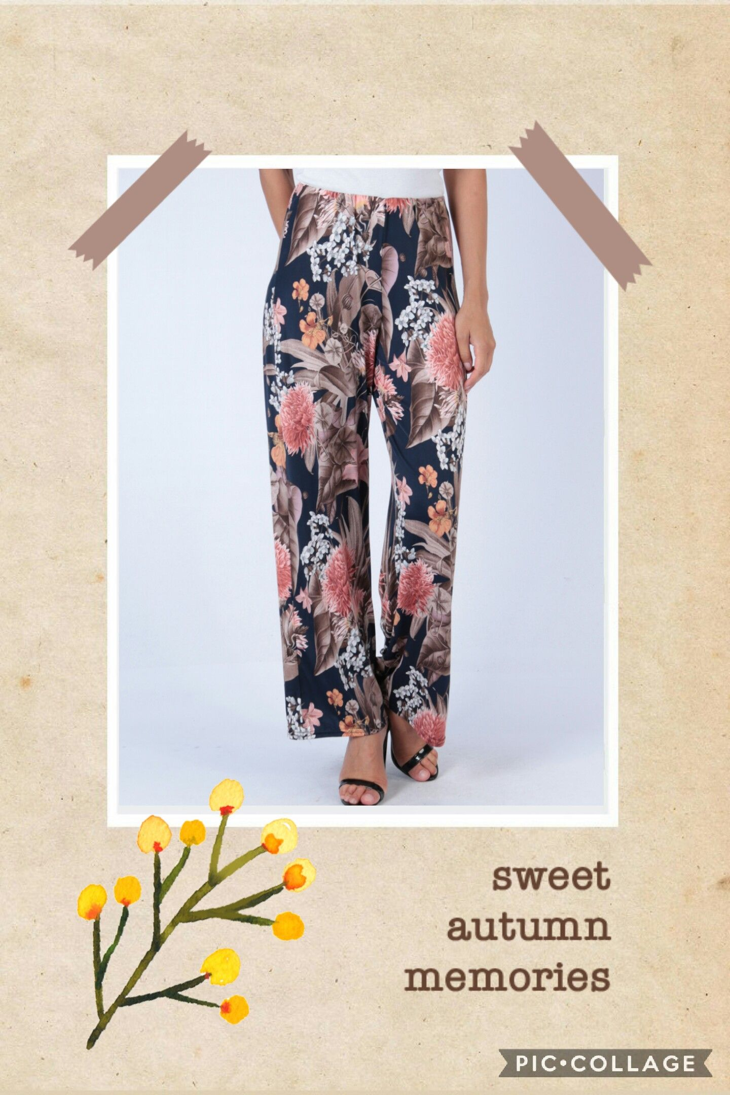 Foto 3 de Tiendas de ropa de mujer en Alcobendas | Criss Sueña con tu Color