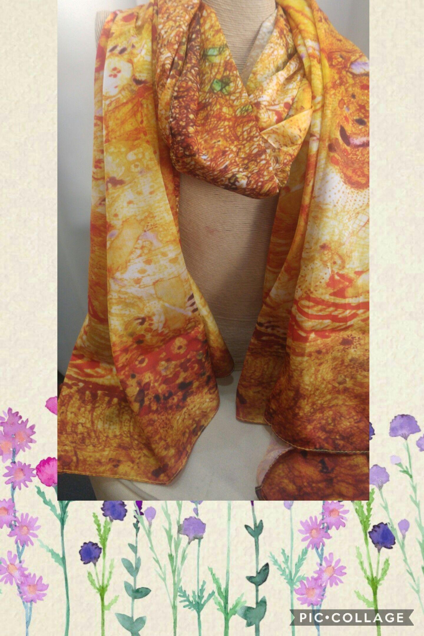 ESTOLAS: Nuestra ropa de Criss Sueña con tu Color
