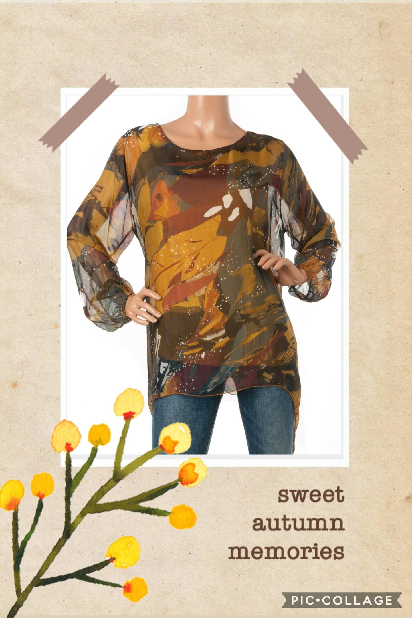 Foto 32 de Tiendas de ropa de mujer en Alcobendas | Criss Sueña con tu Color