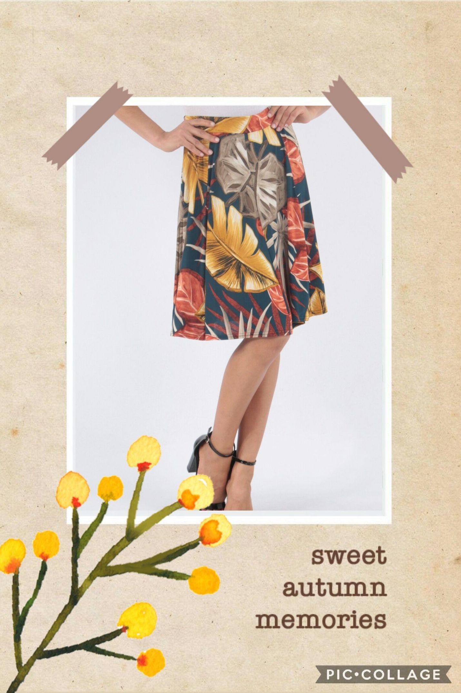 Foto 51 de Tiendas de ropa de mujer en Alcobendas | Criss Sueña con tu Color