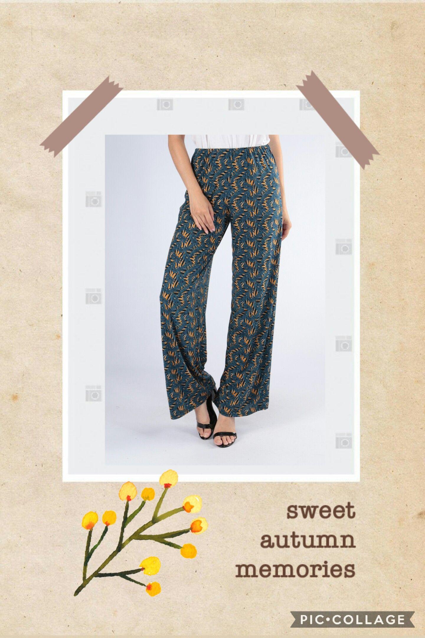 Foto 2 de Tiendas de ropa de mujer en Alcobendas | Criss Sueña con tu Color