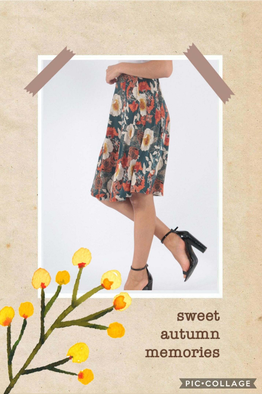 Foto 49 de Tiendas de ropa de mujer en Alcobendas | Criss Sueña con tu Color