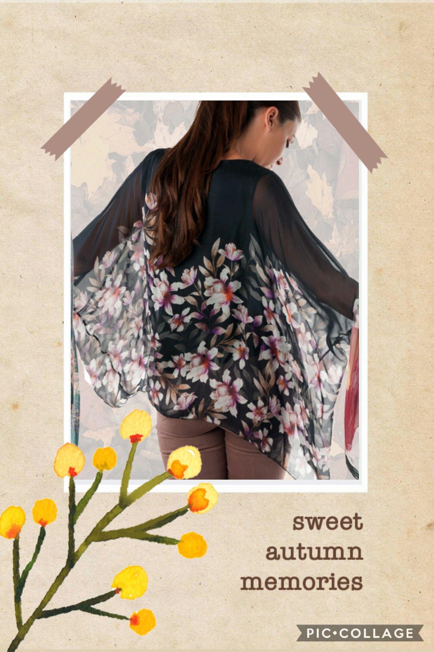Foto 33 de Tiendas de ropa de mujer en Alcobendas | Criss Sueña con tu Color