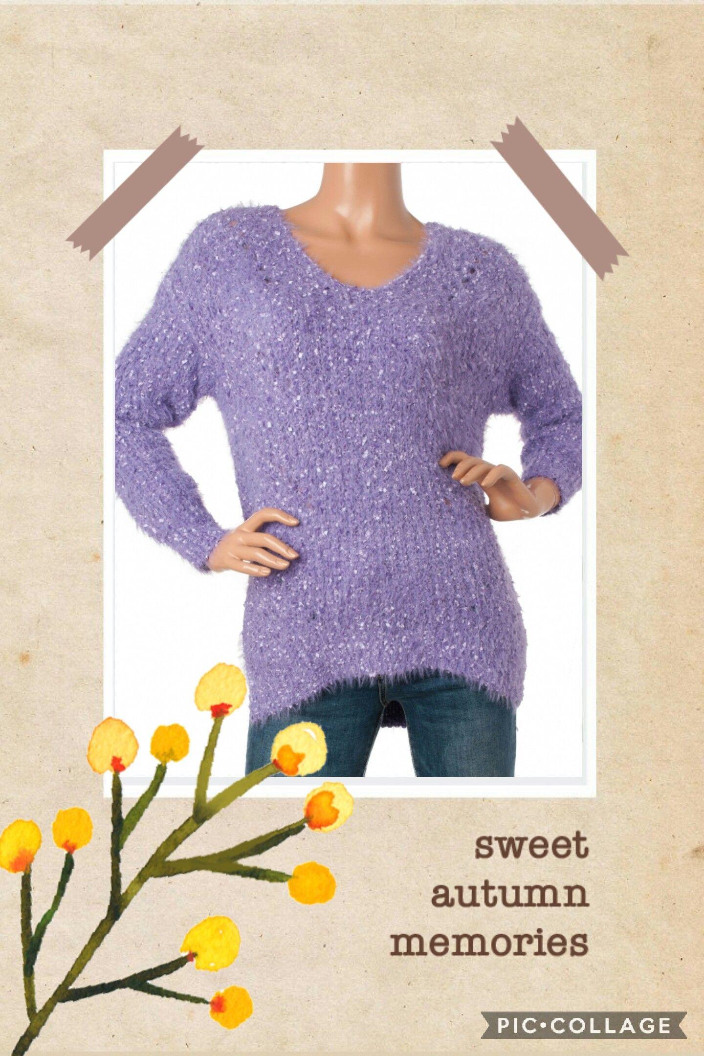 Foto 17 de Tiendas de ropa de mujer en Alcobendas | Criss Sueña con tu Color
