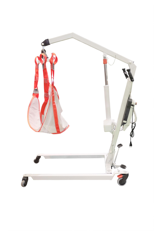 Productos de ortopedia y traumatología San Sebastian