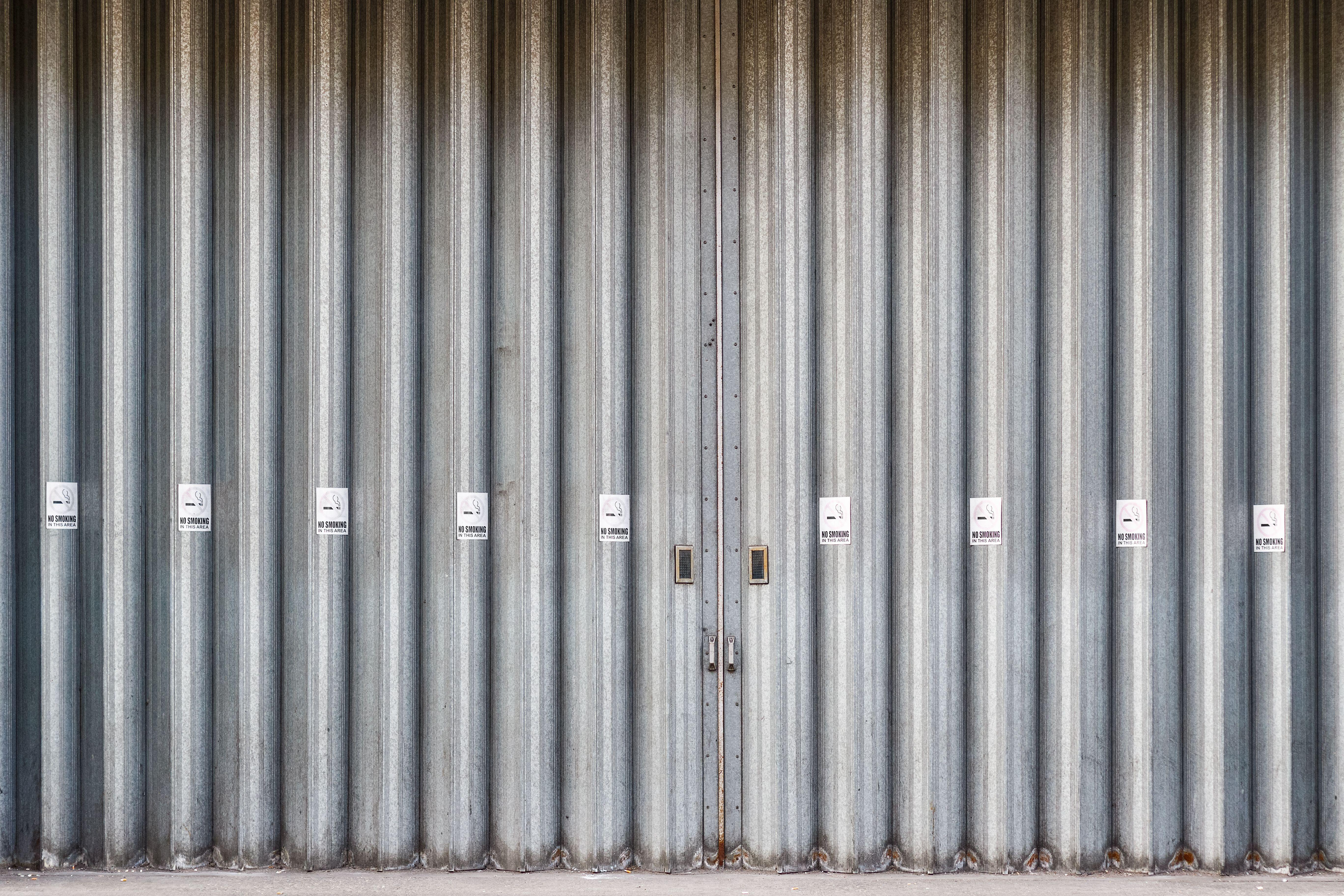 Puerta corredera: Productos de .
