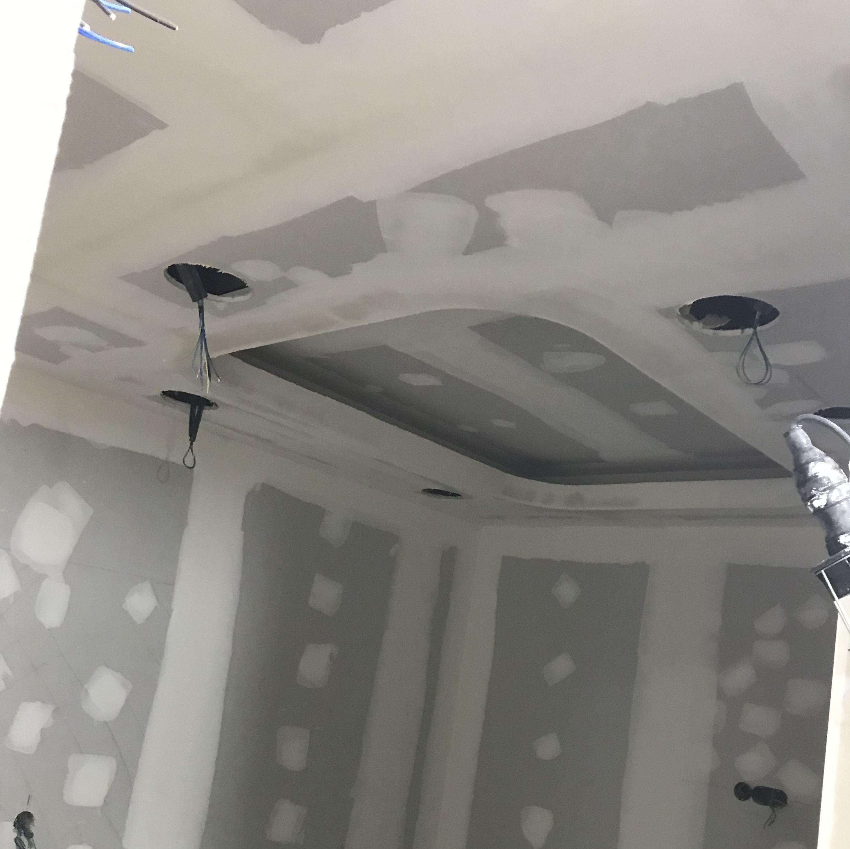 Foto 26 de Aislamientos acústicos y térmicos en Logroño | Rinso Montajes e Instalaciones, S.L.