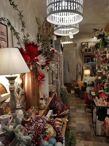 Foto 5 de Muebles y decoración en Zaragoza | S de Susana Decoración