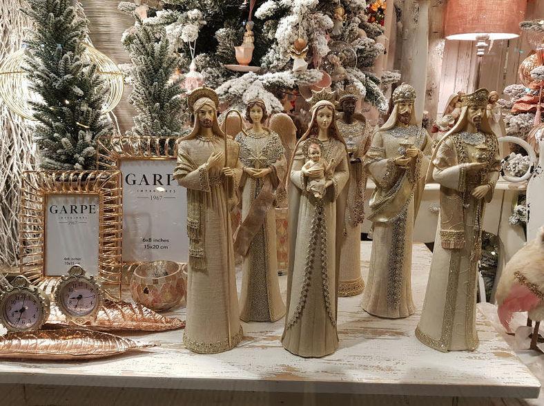 Foto 10 de Muebles y decoración en Zaragoza | S de Susana Decoración