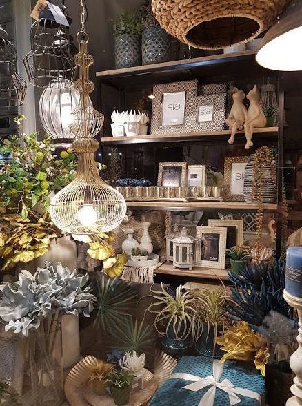 Foto 29 de Muebles y decoración en Zaragoza | S de Susana Decoración