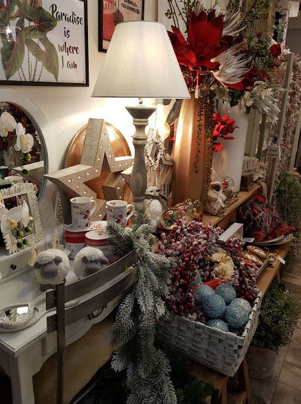 Foto 4 de Muebles y decoración en Zaragoza | S de Susana Decoración