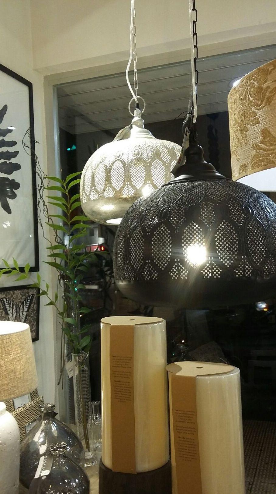 Foto 23 de Muebles y decoración en Zaragoza | S de Susana Decoración