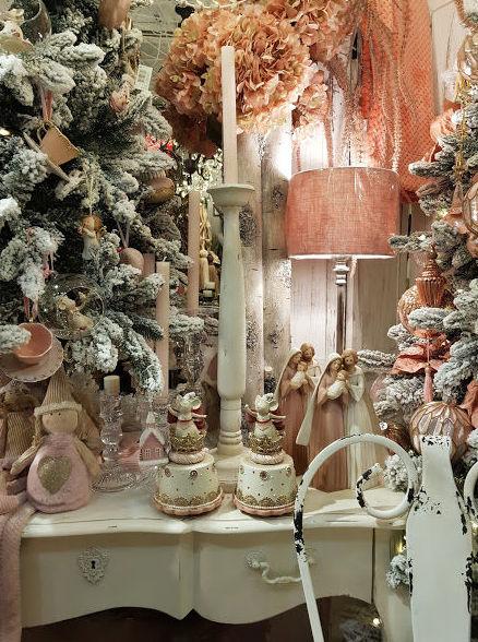 Foto 2 de Muebles y decoración en Zaragoza | S de Susana Decoración
