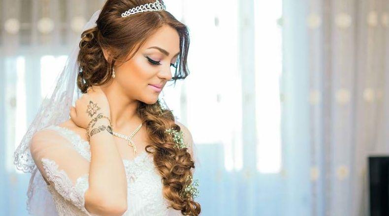 5 consejos para tener el perfecto maquillaje en tu boda