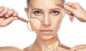 Como cuidar tu piel tras los excesos del verano
