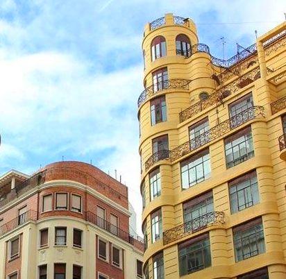 abogados urbanismo Valencia, Abogados especialistas en urbanismo Valencia, Abogados urbanismo