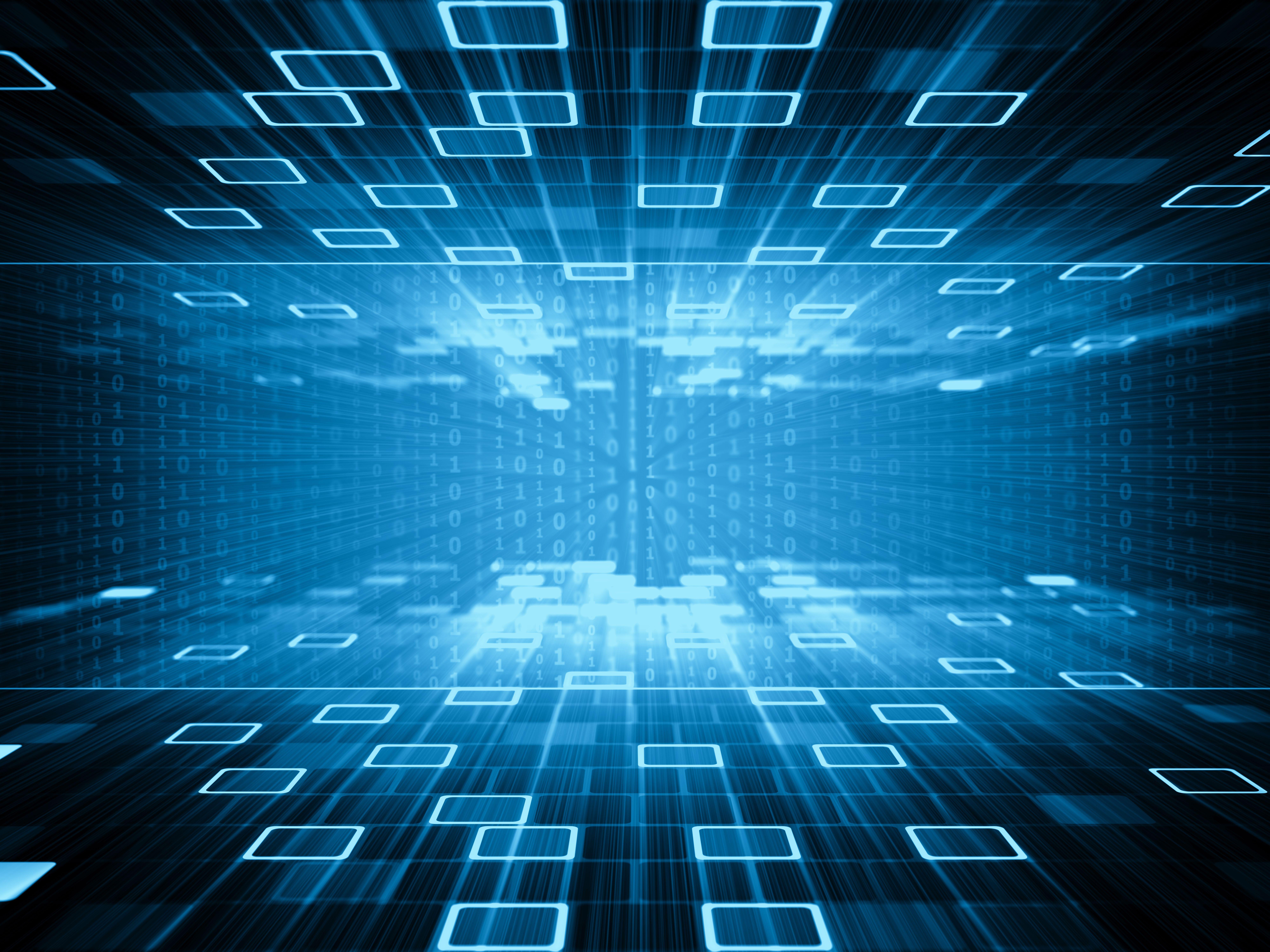 Tecnologías de la información: Áreas de trabajo de Ónice Abogados & Consultores