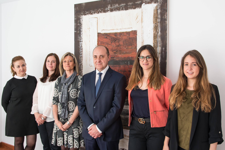 Consultoría integral de empresas en Valencia