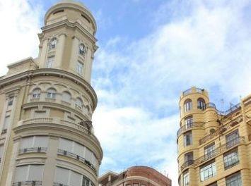 Abogados gestion de patrimonios Valencia, Gestion de patrimonios Valencia, Abogados especializados en gestion de patrimonios Valencia