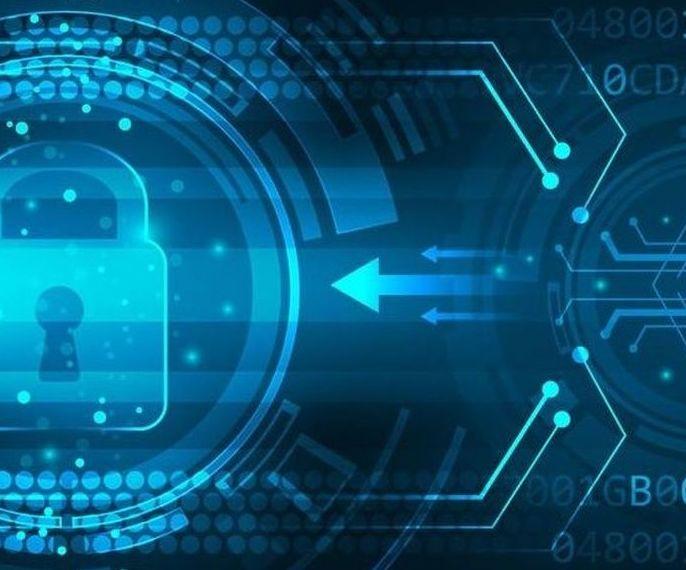 Abogados protección de datos Valencia.