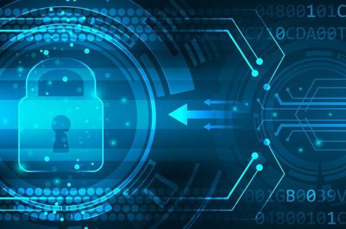 Proteccion de datos Valencia, empresas de proteccion de datos Valencia, Agencia proteccion datos Valencia, Abogados proteccion Datos Valencia, Actualizacion de la ley de proteccion de datos Valencia
