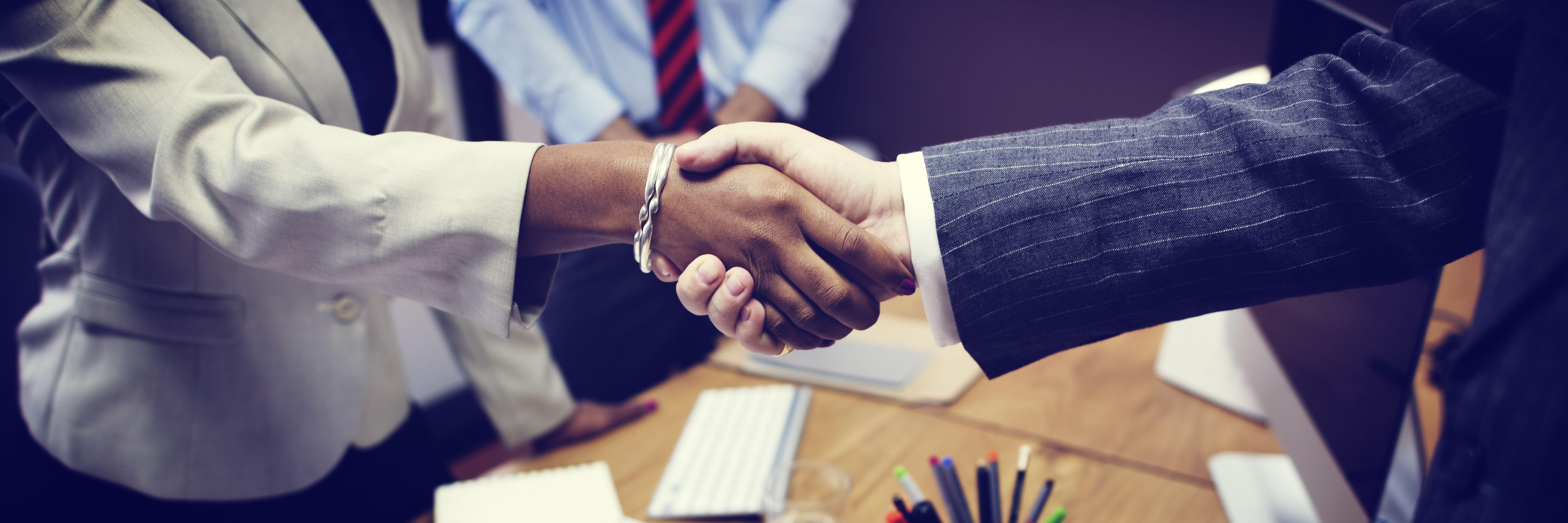 Abogados consulta online en Valencia, Abogados online Valencia,  abogados o